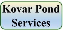 Kovar Pond Services